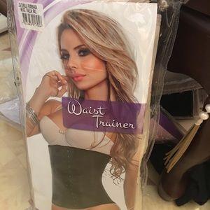 waistShaperz